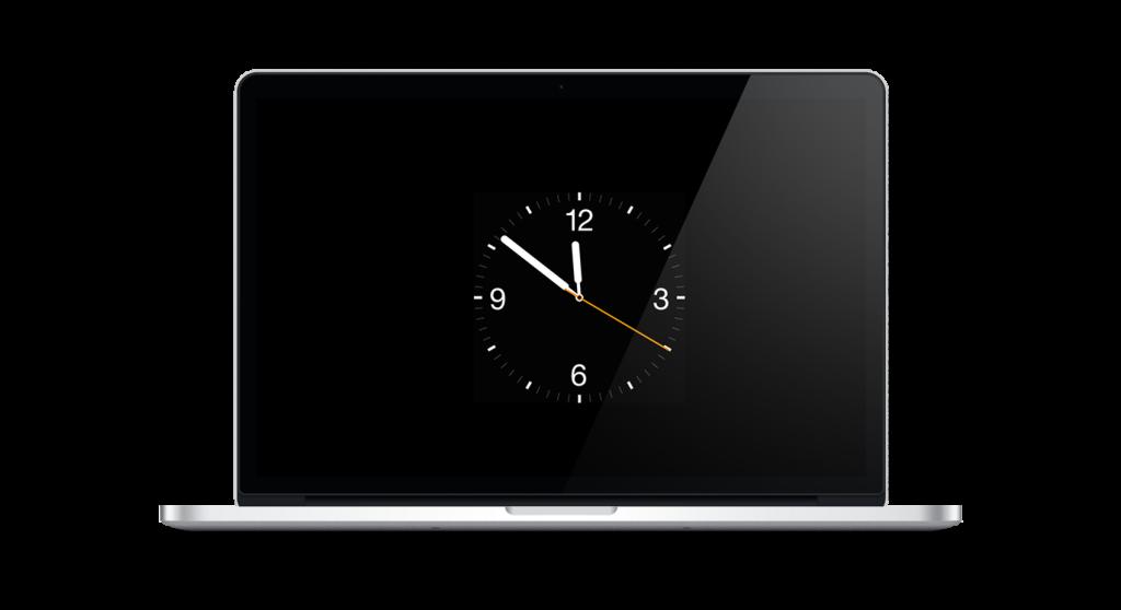 apple_watch_screensaver