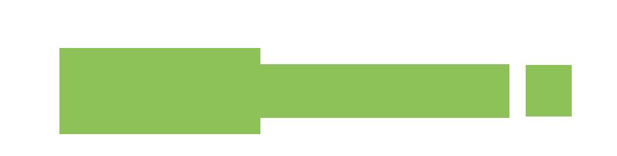 new-jetpack-logo