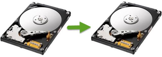disk-klonlama
