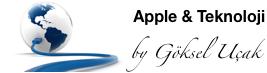 İzmir Apple